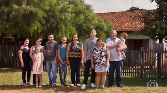 familia de niova esperanca no huck.jpg