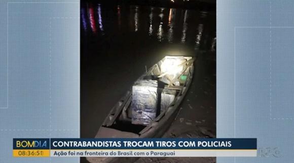 CONTRABANDISTAS TROCA TIROS.jpg