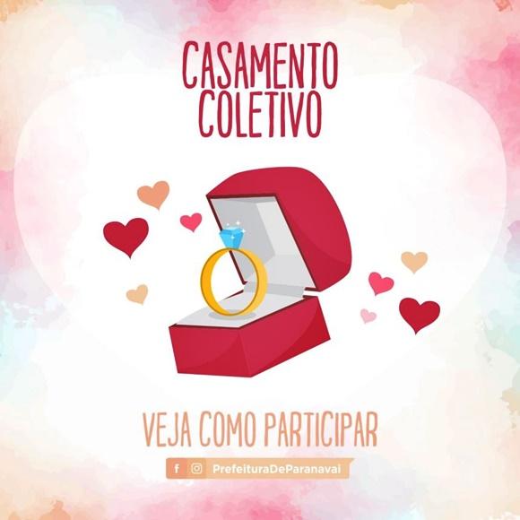 CASAMENTO COLETIVO.jpg