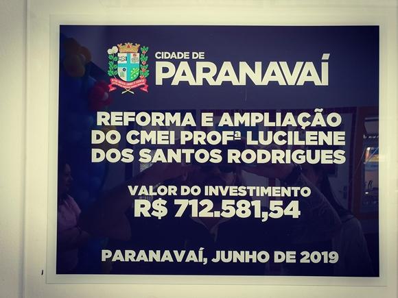 PLACA DE INAUGURAÇÃO DE KAIQ 580.jpg