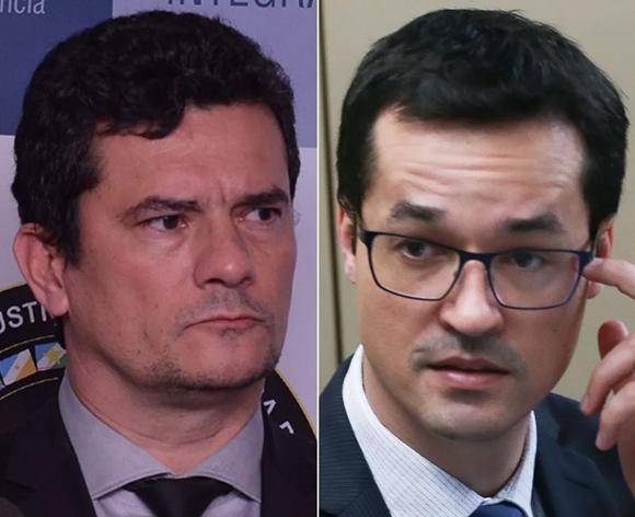SERGIO E DALA