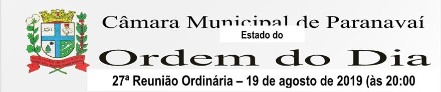 ORDEM DO DIA 19 08.jpg
