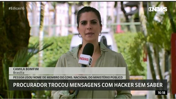 hacker conversa news.jpg
