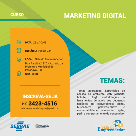marketingdigital.jpg