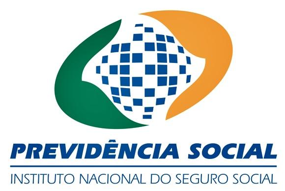 PREVIDENCIA SOCIAL.jpg