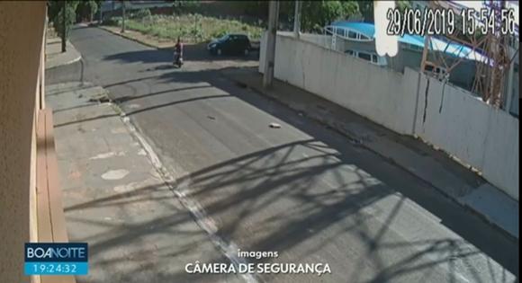 acidente camara perto rpc.jpg