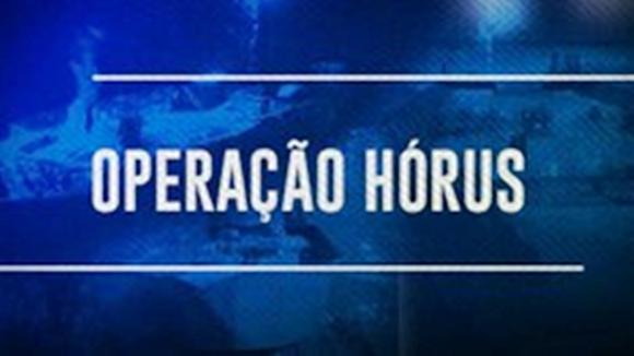 OPERAÇÃO HORUS.jpg