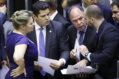 concgresso aprova emorestimo9 2