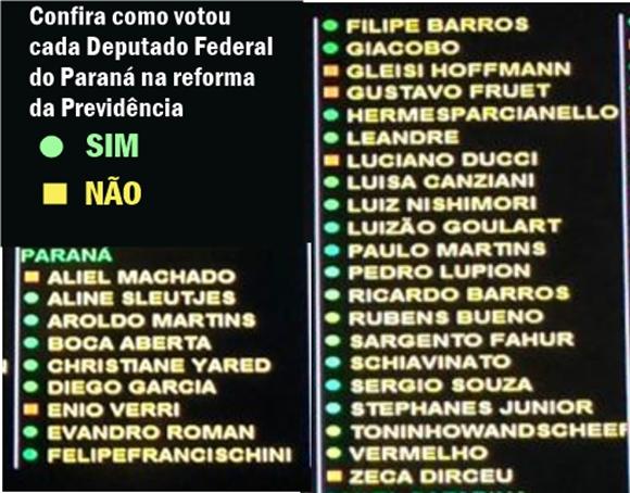 como votou cada deputado.jpg