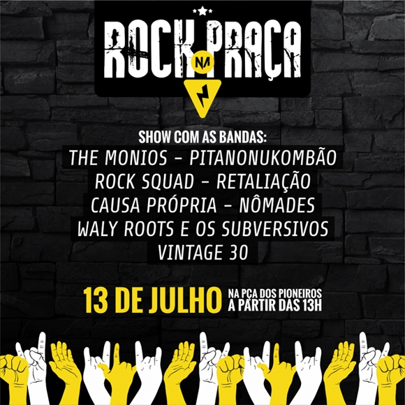 ROCK NA PRAÇA.jpg
